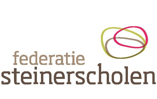 Federatie Steinerscholen