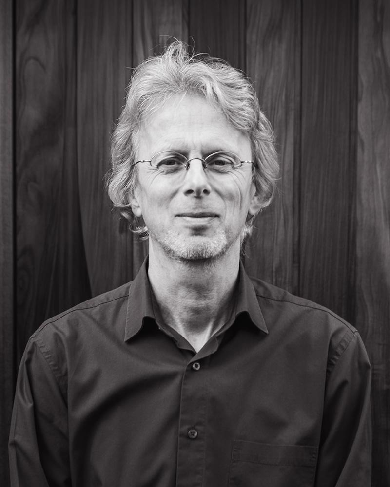 Paul Buyck