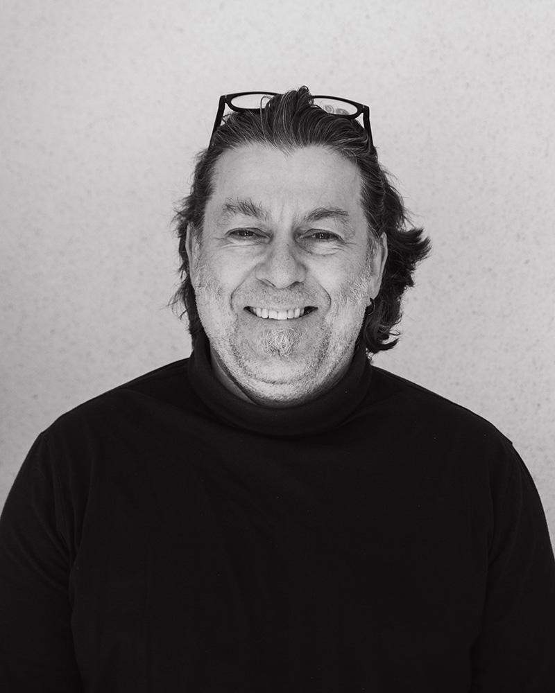 Wim Foquet
